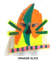 masks_catalogue_individuals_67_orangeslice