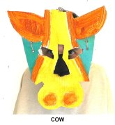masks_catalogue_individuals_68_cow