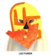 masks_catalogue_individuals_69_lecturer