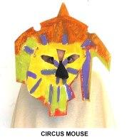 masks_catalogue_individuals_70_circusmouse