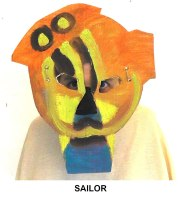 masks_catalogue_individuals_71_sailor