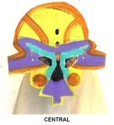 masks_catalogue_individuals_72_central