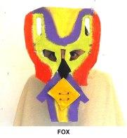 masks_catalogue_individuals_73_fox