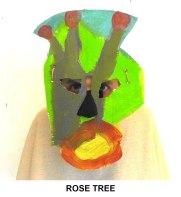 masks_catalogue_individuals_74_rosetree