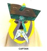 masks_catalogue_individuals_75_captain
