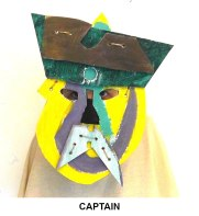 masks_catalogue_individuals_75_captain