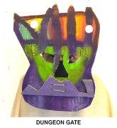 masks_catalogue_individuals_76_dungeongate
