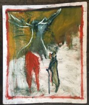 stag and walker_1000