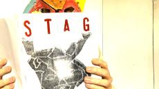 stags new book (Time 0_02_10;11)